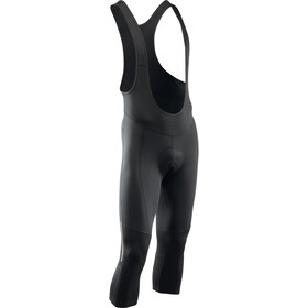 Northwave Force 2 Trägerhose Herren black